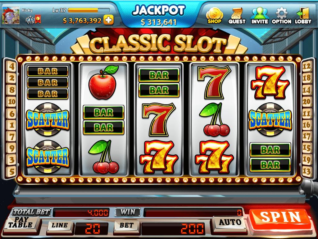 Trik sederhana bermain joker123 deposit pulsa